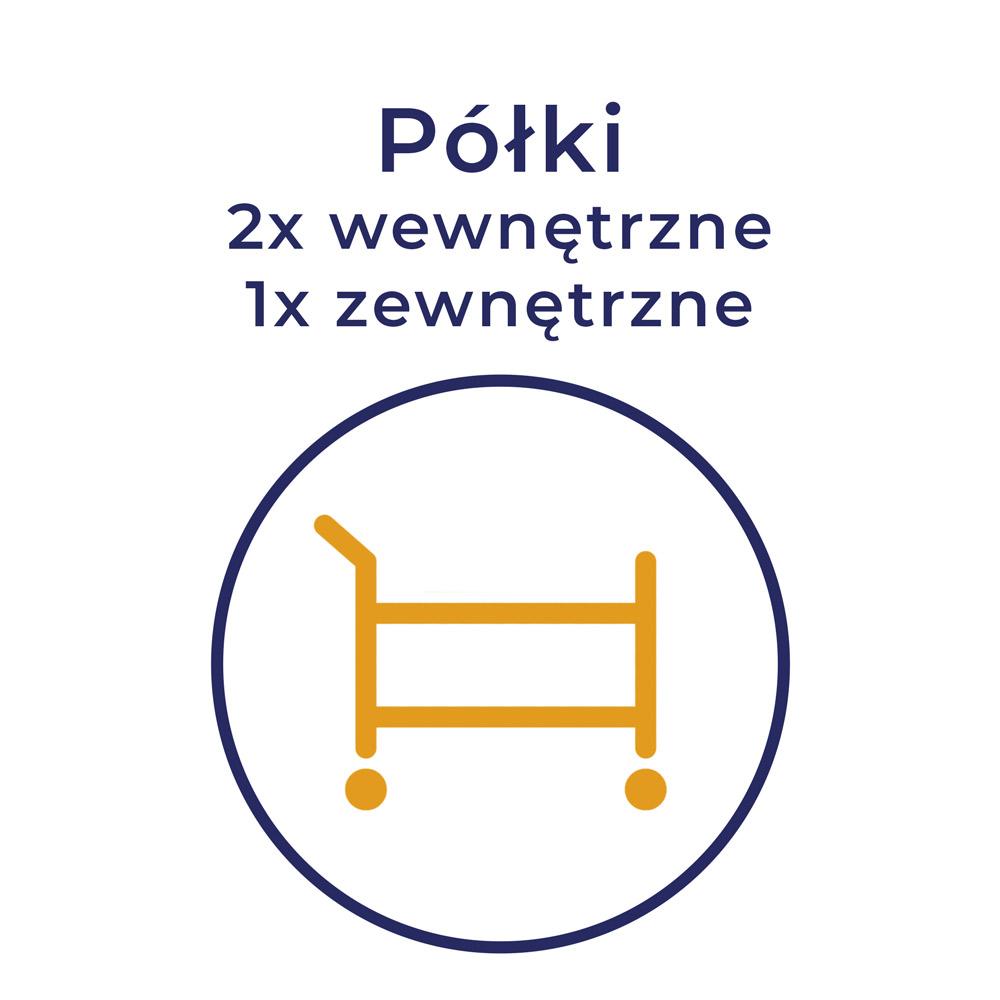 NKU30FF_połki